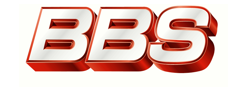 BBS Motorsport GmbH