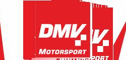 DMV Motorsport